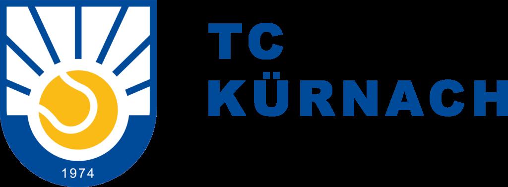 Logo des TC Kürnach