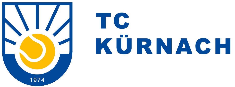 TC Kürnach